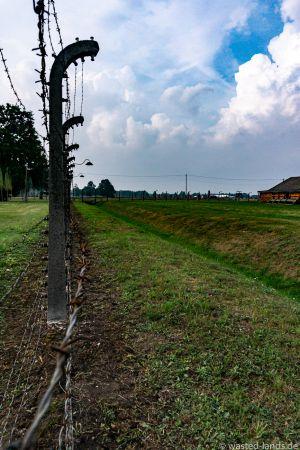 Auschwitz-24