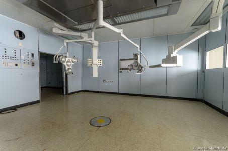 Clinicum Paralyticum