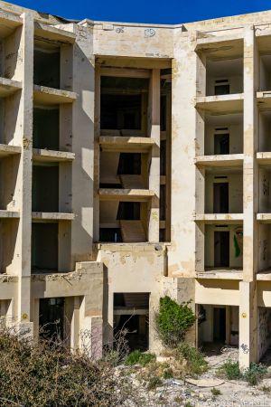 Jerma Palace-26