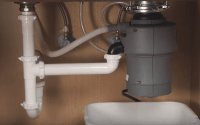 How Long Do Garbage Disposals Last?