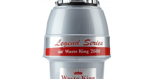 The Quietest Garbage Disposal Under $100 For Modern Day Kitchens Reviewed