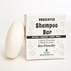 eco-friendly, plastic-Free packaging, carbon Neutral, Shampoo and conditioner