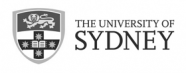 logo-client-10-university-of-sydney