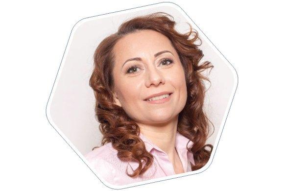 Daniela Bololoi