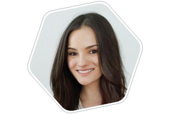 Anna Podina