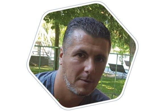 Vasile Fatu