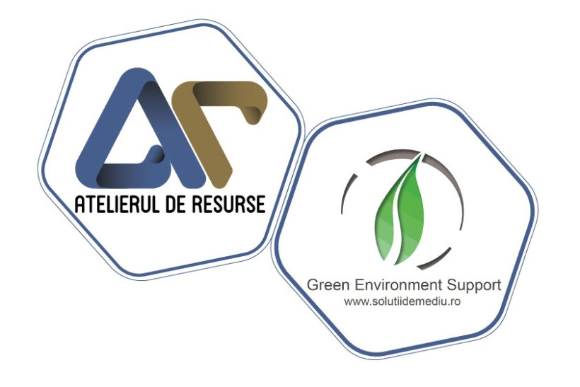 Green Environment Support – partener de incredere!