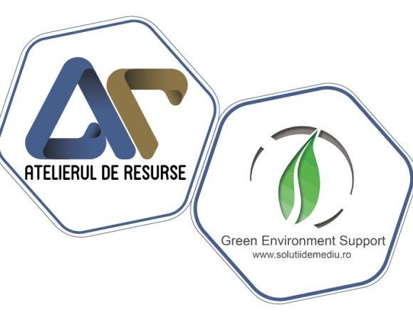 Green Environment Support – partener de incredere!