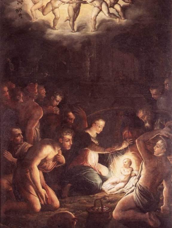 nativity 4.5