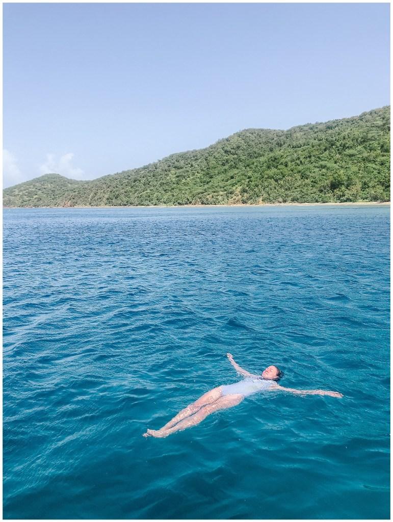 east island excursions culebra catamaran trip