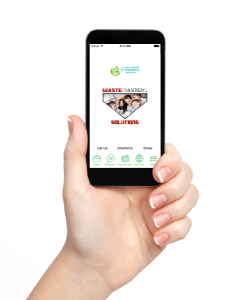 Waste Masters…now in the palm of your hand