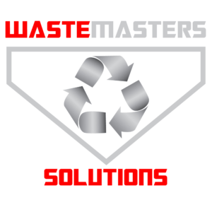 Waste Masters Solutions | Commercial Wast Management Delaware