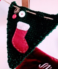 knit-bunting1