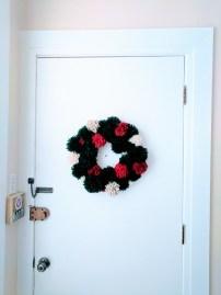 pom-pom-wreath3