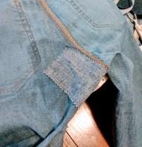 jean-patch12
