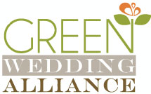 green-wedding-alliance