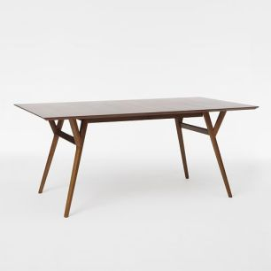 mid-century-expandable-dining-table-c