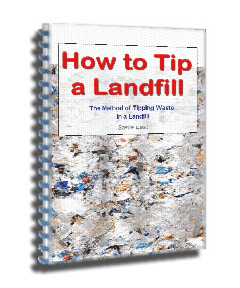 How to Tip a Landfill FREE eBook