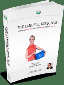 landfill directive summary pdf