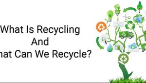 Whatis Recycling Article Image