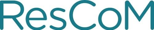 Test the Circular method – ResCoM Tools – EU