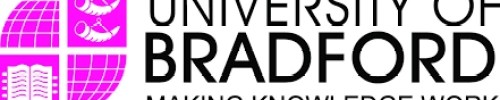 University of Bradford, UK – Distance Learning MBA