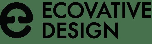 Mycelium Packaging company
