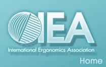 ergonomic research