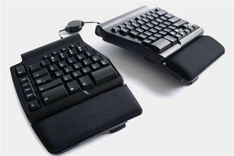 ergonomic product design