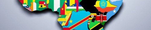 Africa for Small Businesses – Opportunities,Opportunities,Opportunities!