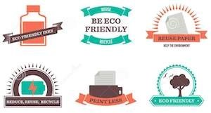 Print Shops can join the Circular Economy