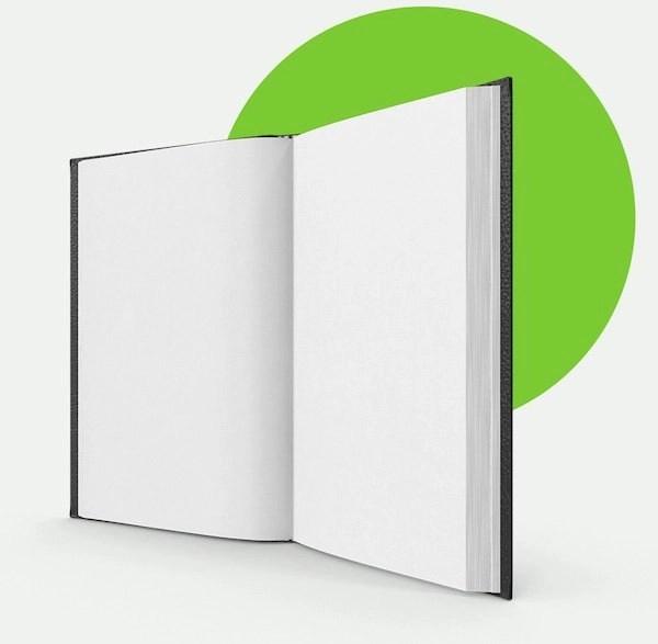 eco-Paper