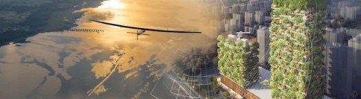 Solar Impulse jobs