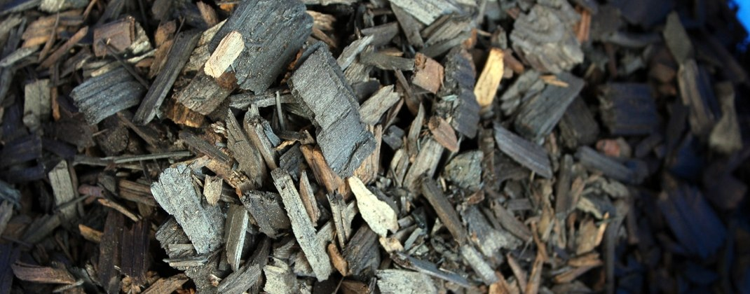 Federal and HSU project seeks to improve biomass energy capabilities