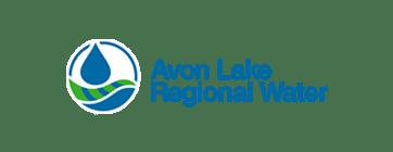 Avon Lake
