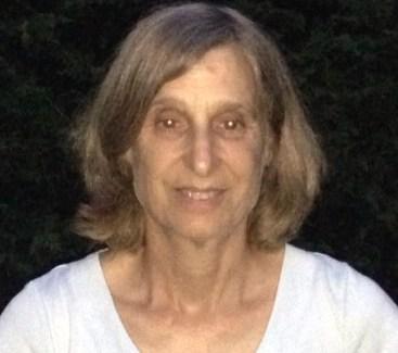 Eileen Berenyi