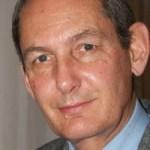 Paul H Brunner allconfs org