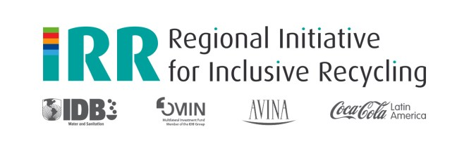 Regional Initiative for Inclusive Recycling