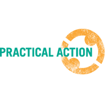 Practical_action