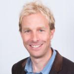 Adam Baddeley - Eunomia Consulting