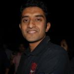 Srikrishna Balachandran