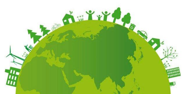 Eric Lombardi on Waste & Wellbeing: bWW Essays
