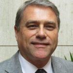 David Newman ISWA