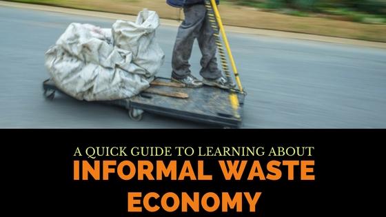 informal-waste-economy