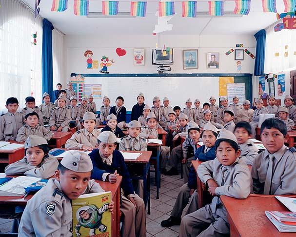classrooms-julian-germain-12