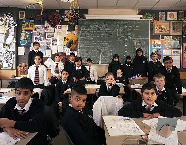 classrooms-julian-germain-2