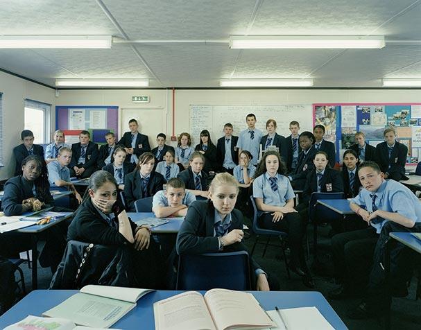 classrooms-julian-germain-3