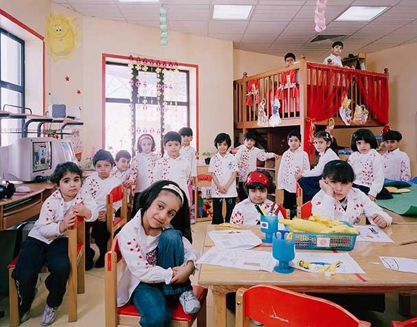 classrooms-julian-germain-5