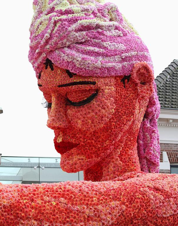 flower-sculptures-bloemencorso-netherlands-13