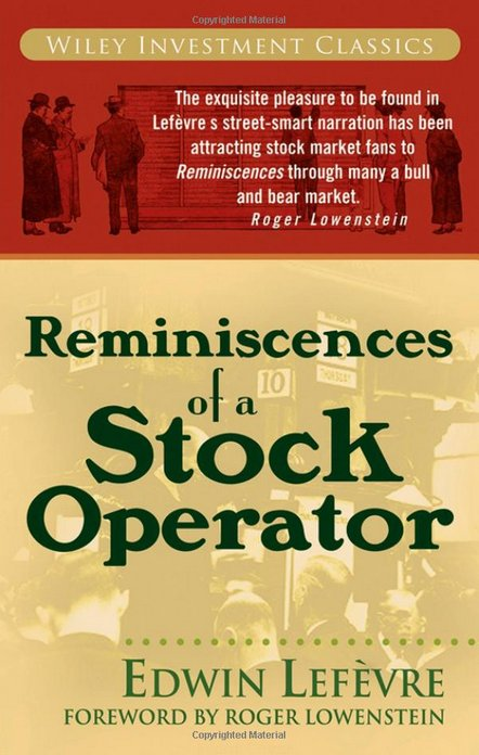 reminiscences-of-a-stock-operator-by-edwin-lefvre